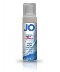 Чистящее средство для игрушек «Anti-bacterial TOY CLEANER» (50 мл)