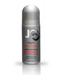 Дезодорант с феромонами для мужчин «Deodorant Men-Men» (75 мл)