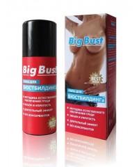 Гель для женщин «BIG BUST» (50 гр)