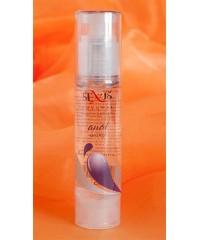 Анальная смазка с ароматом апельсина «Crystal Orange Anal» (60 мл)