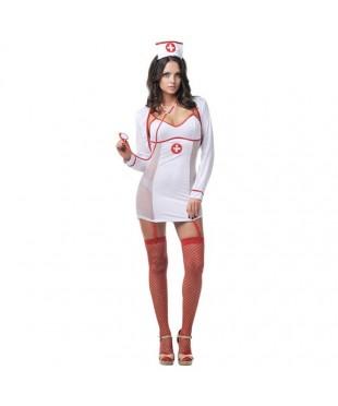 Женский комплект «Заботливый доктор»