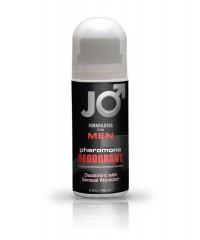 Дезодорант с феромонами для мужчин «Deodorant Men-Women» (75 мл)